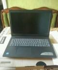 Ноутбук Lenovo ideapad320, Беднодемьяновск