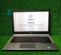Ноутбук Fujitsu LifeBook E743 гарантия, trade-in, Кулой