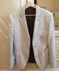 Пиджак мужской, одежда для полных мужчин купить в интернет магазине, Шексна