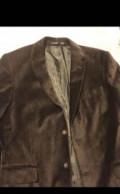 Велюровый костюм, джинсы мужские с резинкой внизу, Владимир