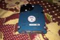 Жесткий диск для ноутбука (SATA) HDD 60 Gb, Шебекино