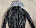 Atlas for men мужская одежда, куртка Zara, Калининград