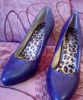 Туфли, обувь фирмы аскот, Челябинск