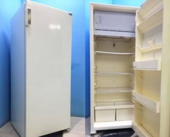Холодильник Полюс. Доставка