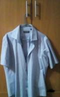 Рубашка мужская, куртка кожа зима мужская, Килемары