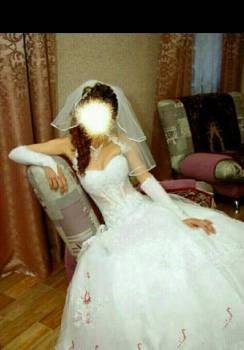 Атлантик пижамы женские купить, свадебное платье