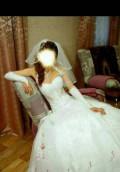 Атлантик пижамы женские купить, свадебное платье, Мордово