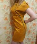 Асос платья в пайетках, платье, Сатинка
