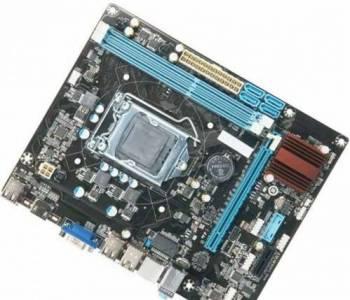 Материнская плата+процессор+память