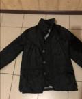 Кожаные куртки мужские спортивные, куртка Италия, Барнаул