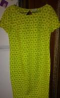 Новое платье, вечернее платье от юдашкина цена, Тамбов