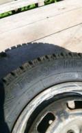 Колеса Tunga Nordway, ford focus 2 рестайлинг шпилька переднего колеса, Белгород