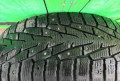 Летние шины на киа спортейдж цена, hakkapeliitta 7 SUV, Ерцево