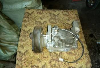 Дроссельная заслонка шевроле круз, запчасти на двигатель Мазда Дэмио 1.5 Mazda Demio