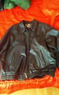 Недорогие мужские пуховики, куртка мужская, Сурск