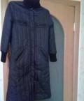 Удлиненная женская куртка, платье zara trafaluc c бисером шелковое, Уварово