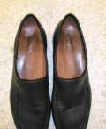 Туфли, мужские летние туфли больших размеров, Кирсанов