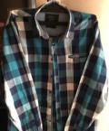 Рубашка, мужская одежда в стиле этно, Пенза