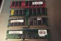 Продам память DDR 400, Чекалин