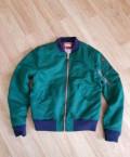 Куртка Schott, мужские свитера scandica, Пенза