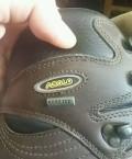 Тактические ботинки, мужские мокасины размер, Симферополь