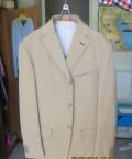 Купить свитер мужской katasonov men\s wear, пиджак, Серноводск