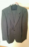 Костюм новый размер 48 рост 164, спортивная одежда nike для мужчин, Красково