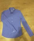 Рубашка mexx, магазины мужских дубленок, Незлобная