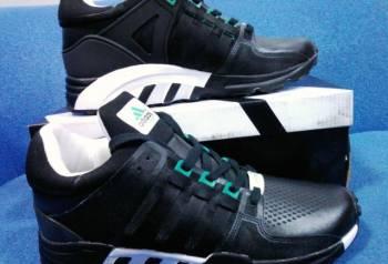 Кроссовки, купить туфли сабо мужские