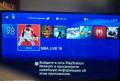 PS4 slim 1 tb +11 игр в подарок на аккаунте, Строитель
