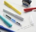 Перьевая ручка Xiaomi Sky, Владивосток