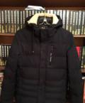 Куртка зимняя, размер плечо комод длина футболка длина рукава, Златоуст