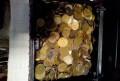 Монеты, Набережные Челны