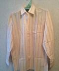 Рубашки, куртки мужские columbia, Оренбург