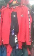 Бутсы купить роналду, толстовки, штаны. Спортивные костюмы. Р-ры 42-58, Челябинск