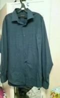 Рубашка мужская, футболка с принтом эскобара, Верхний Баскунчак