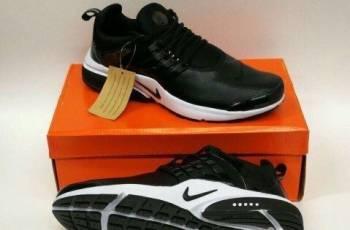 Кроссовки, мужские ботинки баскони