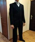 Худи мужские с капюшоном supreme, мужской классический костюм - тройка, Астрахань