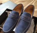 Зимняя обувь nike распродажа, туфли макасины, Севастополь