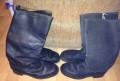 Продам кирзовые сапоги, кроссовки adidas daroga black, Тимирязевское
