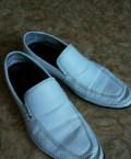Мужские леггинсы для бега nike, ботинки мужские, размер 43, Поим