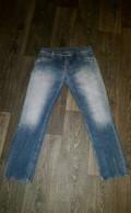 Майка с пайетками купить интернет магазин, джинсы Pepe Jeans W34 /L32, Трубчевск