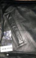 Куртка кожа натуральная, термобелье icebreaker цены, Путятино