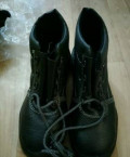 Купить обувь экко интернет магазине, ботинки, Таганрог