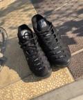 Кроссовки Nike, кроссовки adidas yeezy черные, Дербент