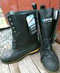 Сапоги Baffin, adidas сланцы cc slide revo 552415, Заводоуковск