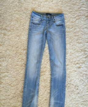 Купить полушубок из кролика рекс большой размер, продам джинсы