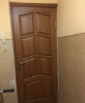 Входные двери, Севастополь