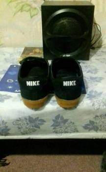 Кроссовки, olang мужская обувь купить
