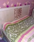 Кровать, Ремонтное